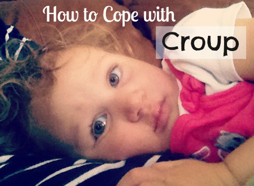 Coping with Croup