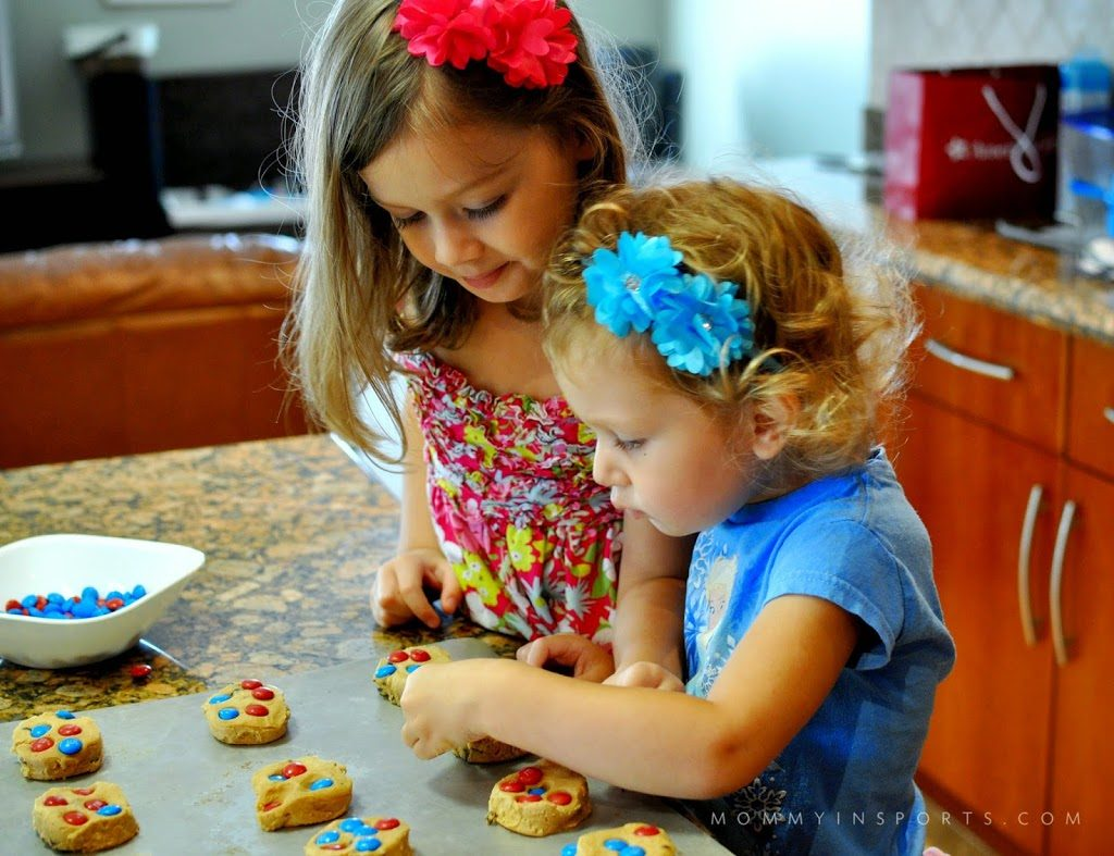 Are you over the rain and need to entertain your kids? Check out these simple sanity rainy day activities for kids! They are easy and stress-free!