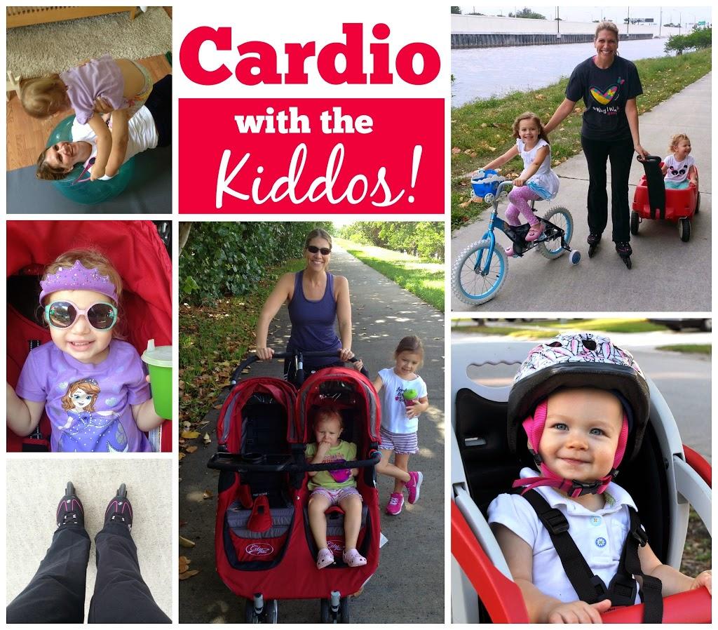 Cardio-Kiddos-GFX