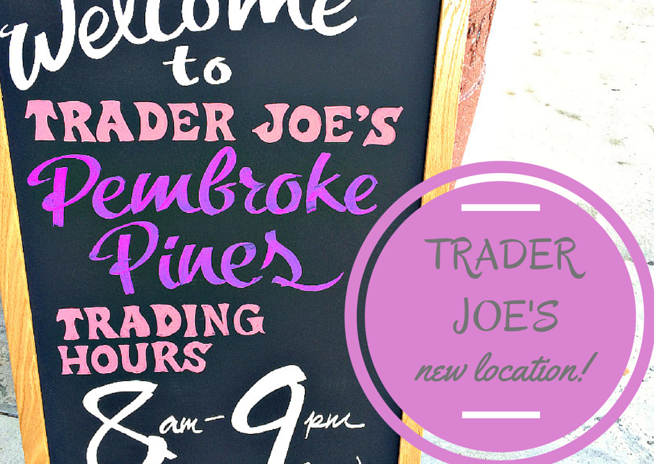 Trader Joe's – Is It Worth the Hype?