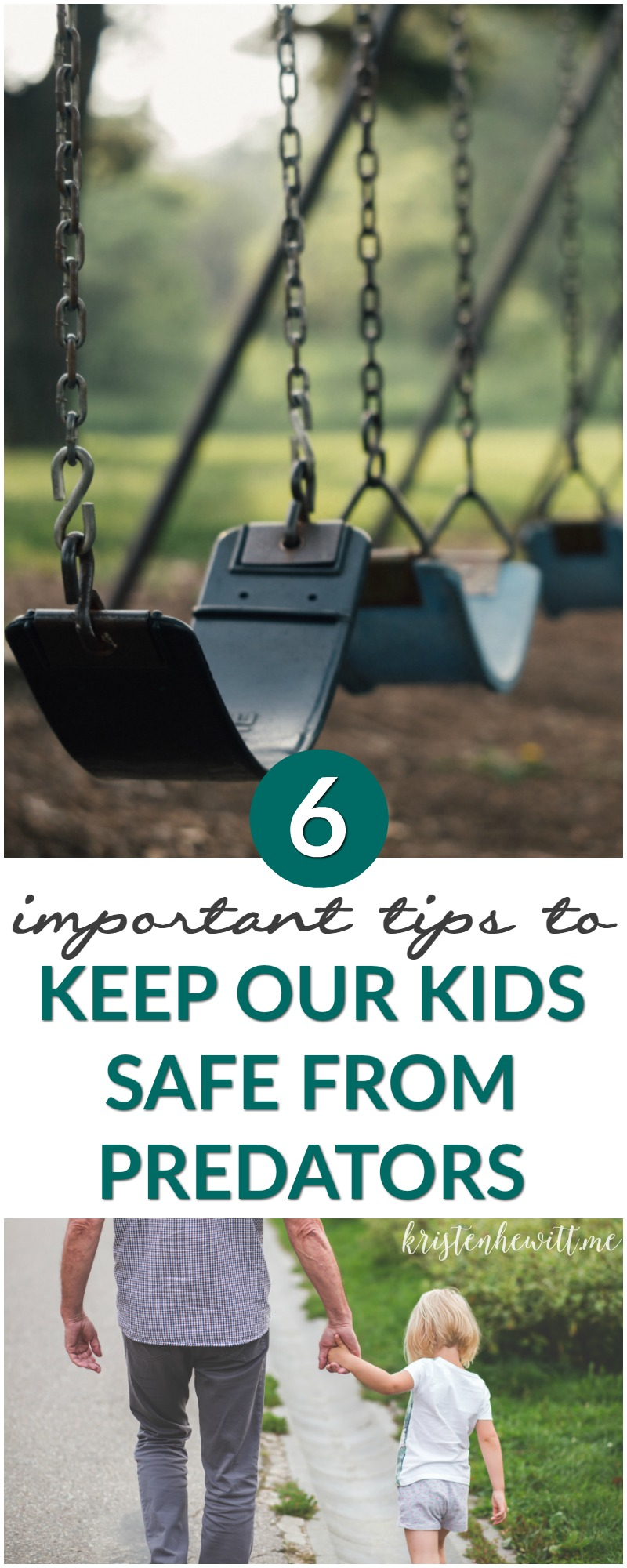 """how to protect our kids from 'our kids,' by robert d putnam  """"our kids"""" belongs on the bookshelf of anyone concerned about equal  and how well they protect their stakes."""