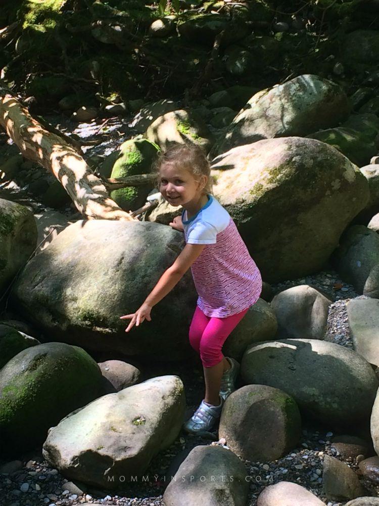 Emy Rocks