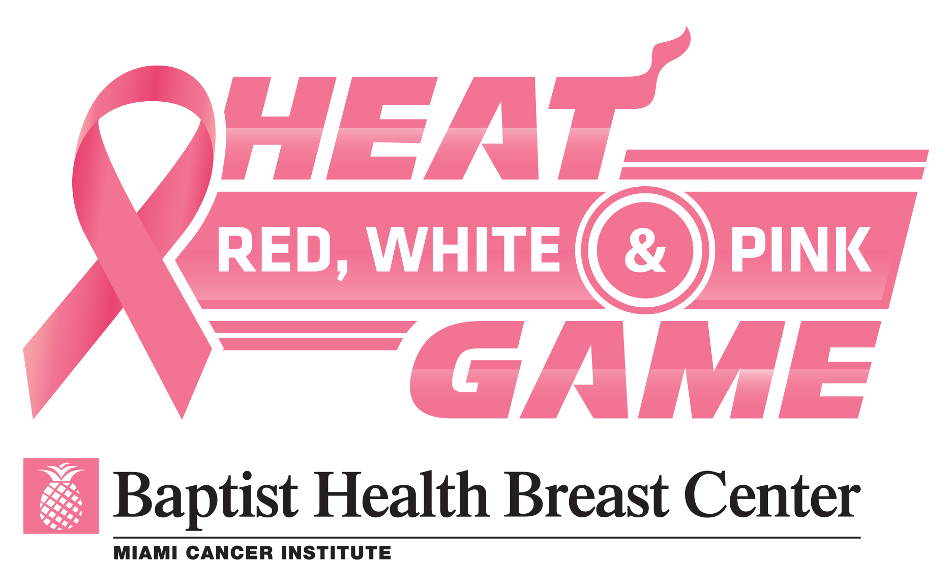 Think Pink 3 South Florida Companies Recognizing Breast Cancer Awareness