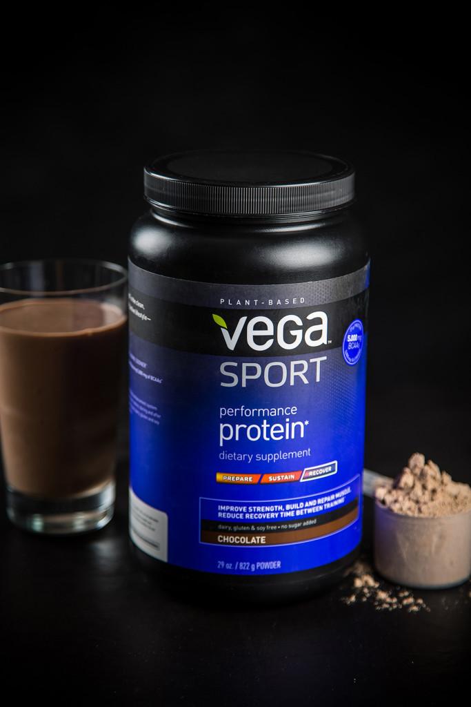 Vega-Sport-Performance-Protein-01