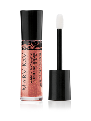 mary-kay-nourishine-plus-lip-gloss-fancy-nancy-h