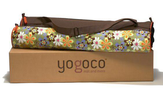 yogoco