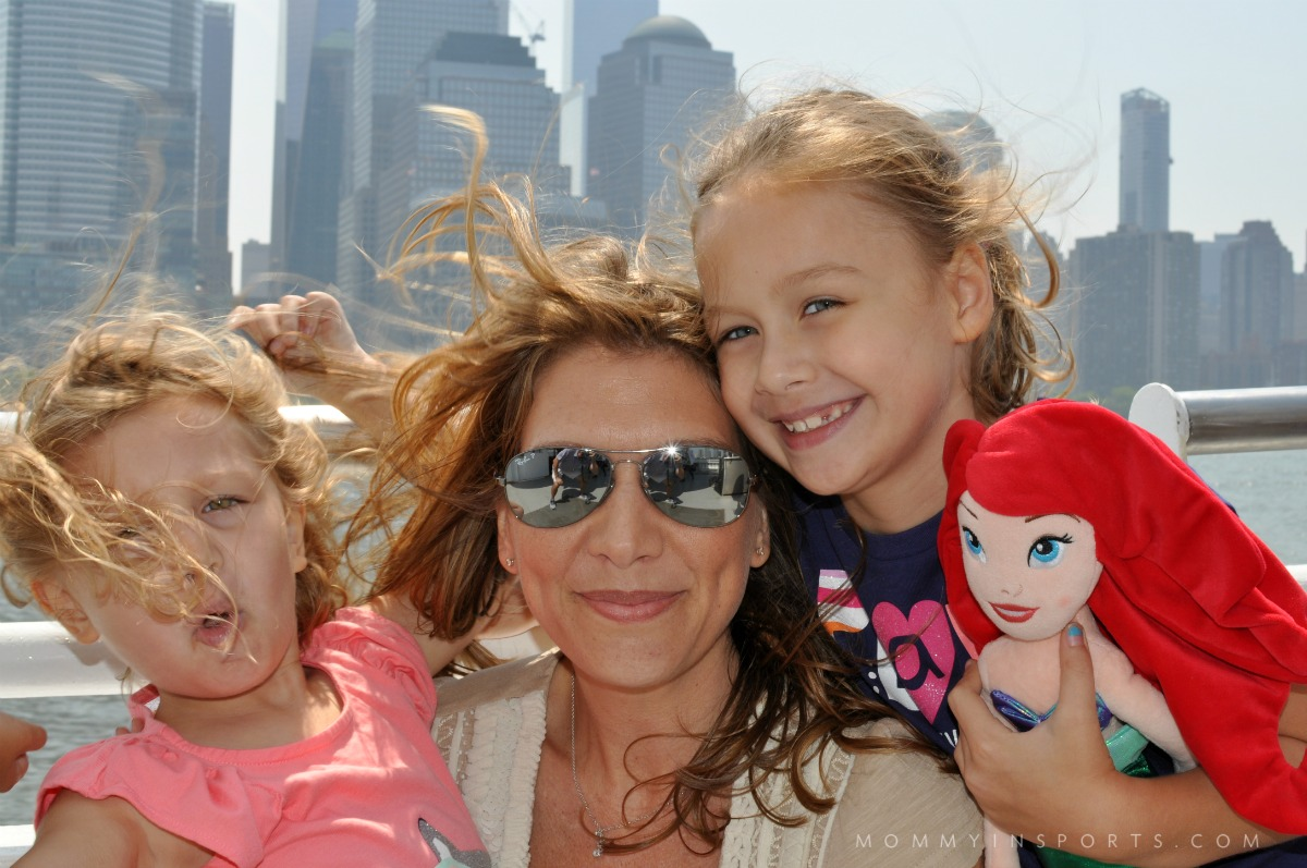 Top 5 things to do in new york city with kids kristen hewitt for Things to do with kids in brooklyn this weekend