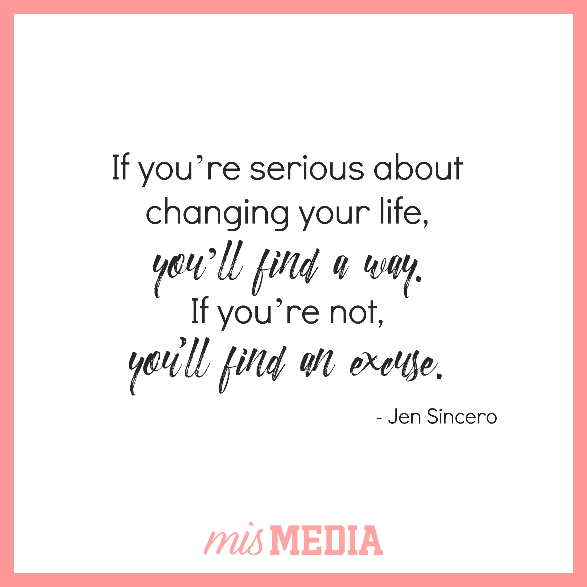 Jen Sincero Quotes Jen Sincero Quotes Cool 63 Best You Are A Badass Vision Board