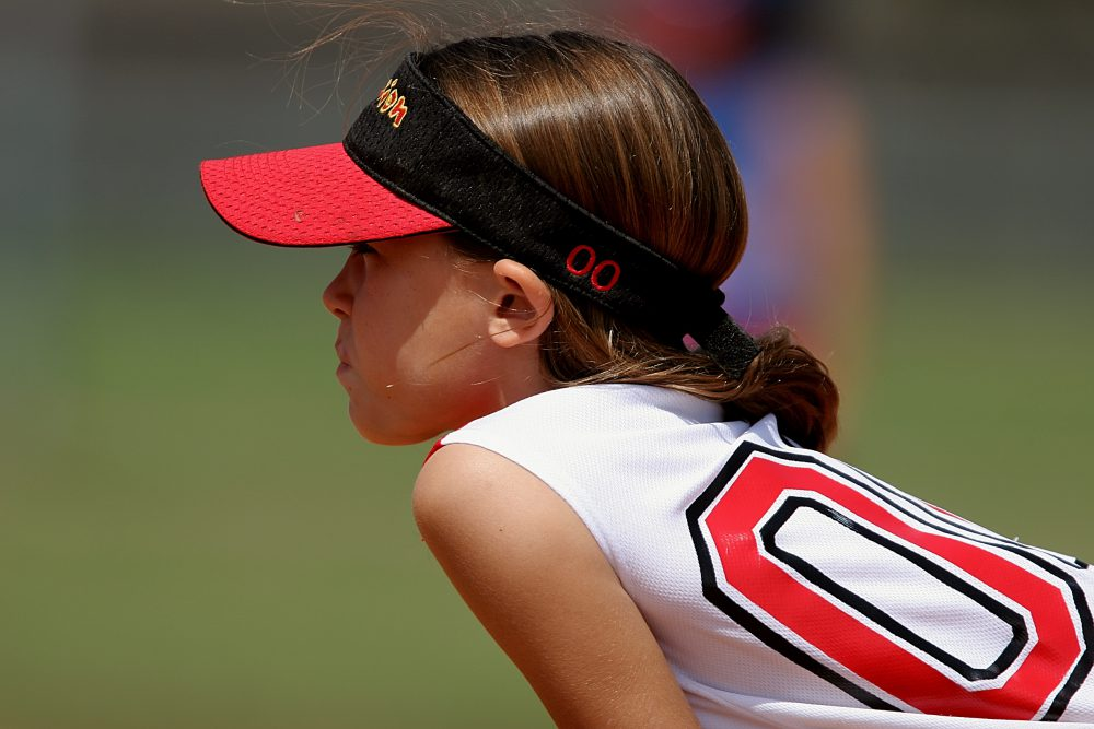 How to Afford Youth Sports Without Going Broke