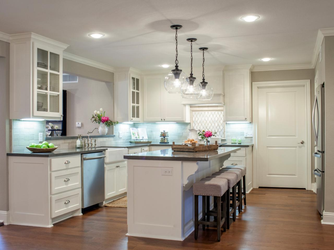 Re designing a new kitchen and need some inspiration check out these 10 perfect