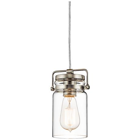 Looking for a Fixer Upper inspired Modern Farmhouse kitchen light? Check out this list of affordable options that will liven up your kitchen!