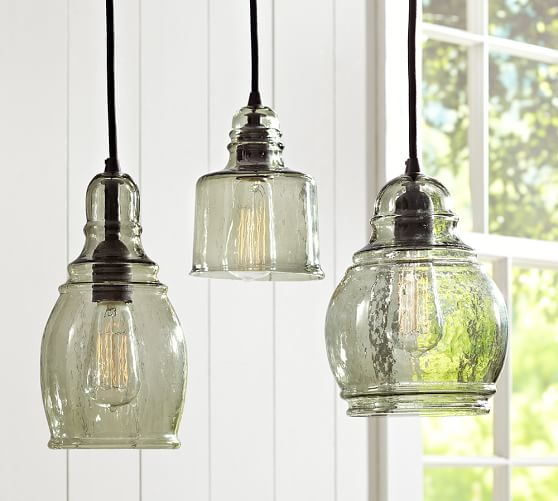 Looking For A Fixer Upper Inspired Modern Farmhouse Kitchen Light? Check  Out This List Of