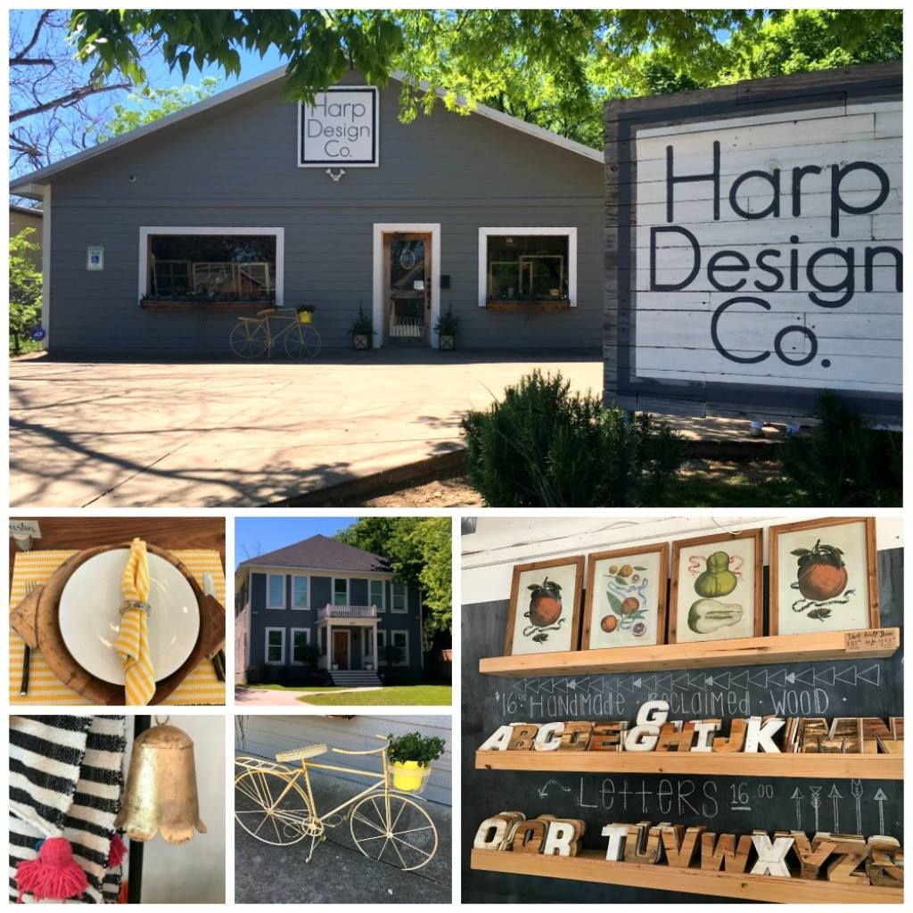 Are you heading to Waco for a Magnolia adventure? Here are some things you can't miss when you have your Fixer Upper weekend!