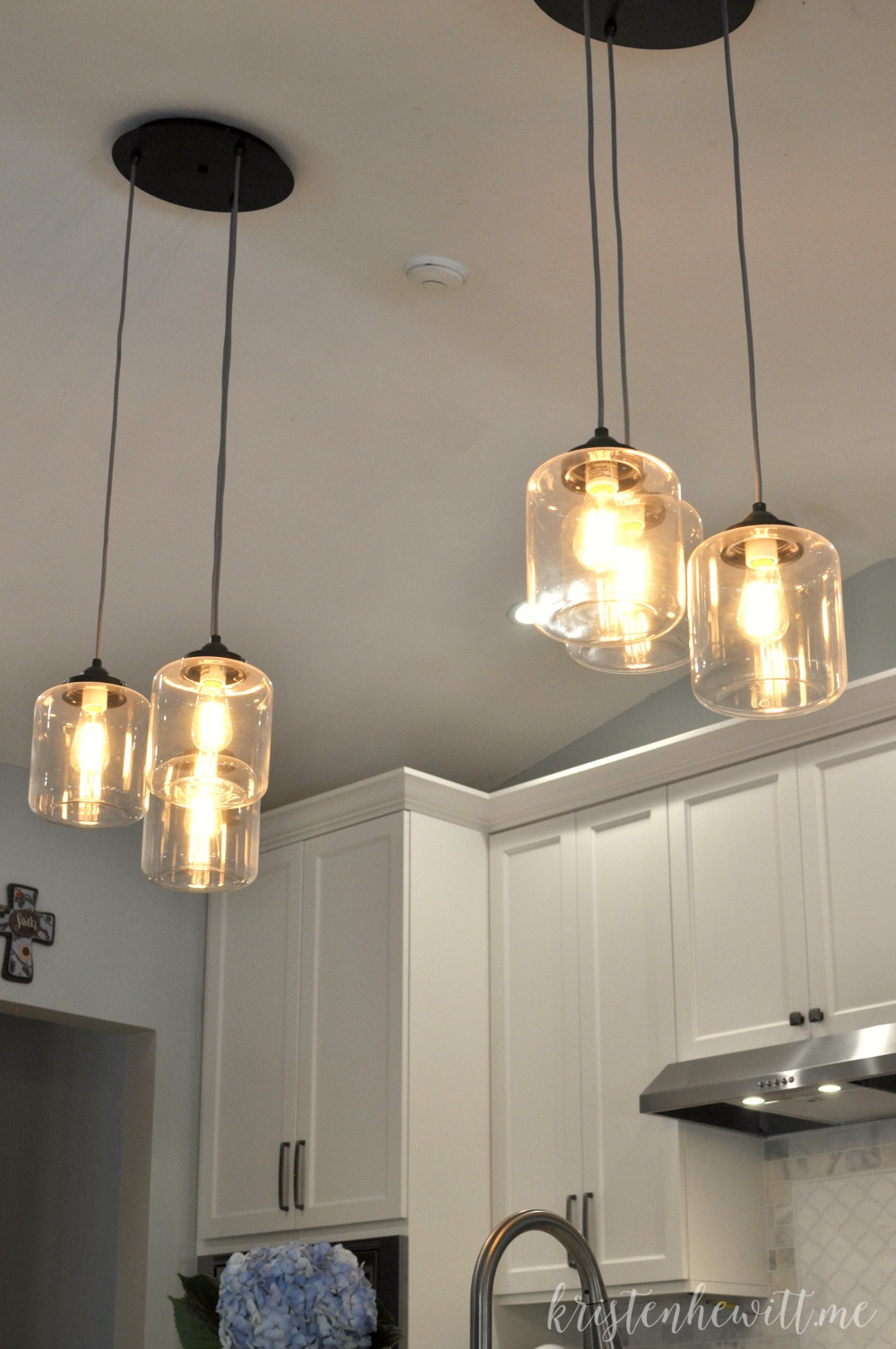 Farmhouse light fixtures farmhouse kitchen lighting 100 Modern kitchen light fixtures