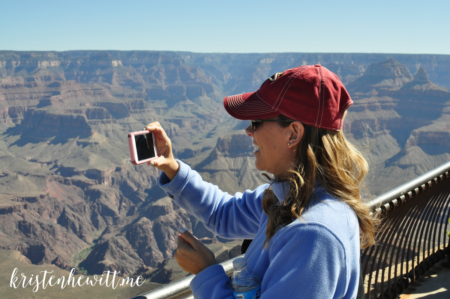Are you heading west to Arizona with your kids? Before you go read this first, and make the most of your time in the Grand Canyon State!