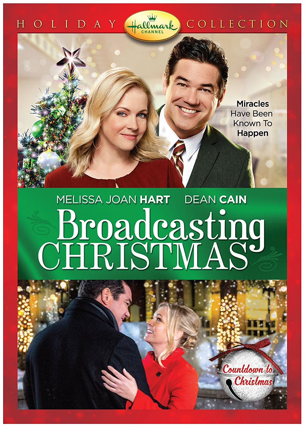 are - Amazon Christmas Movies