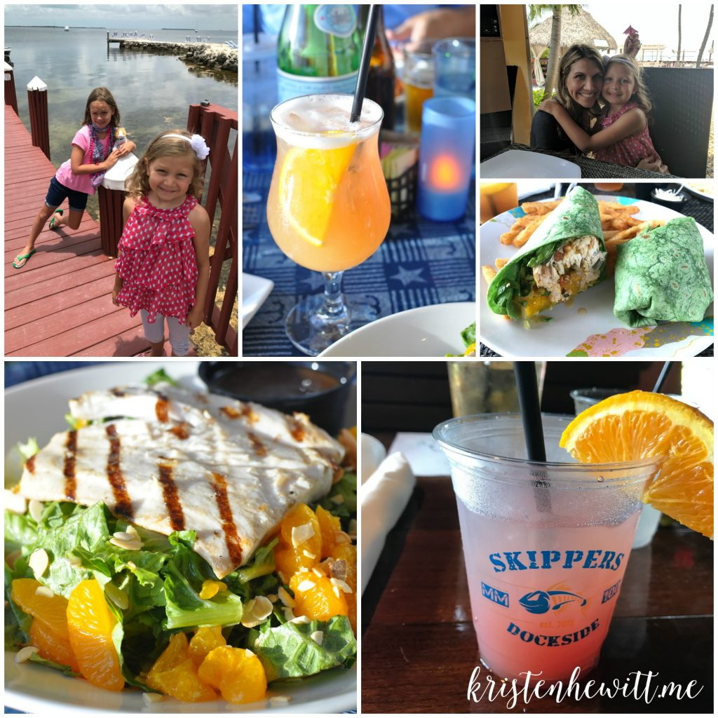 Heading to Key Largo for a long weekend or some family time? Check out the Top 5 things to do in Key Largo with kids! Make real travel fun!